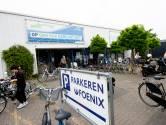 Kringloopwinkel Foenix in Apeldoorn haalt binnen zes weken 7 ton op met crowdfunding