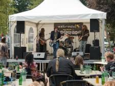 Organisatoren van evenementen op de Veluwe willen dat in de zomer van 2021 alles wèl doorgaat