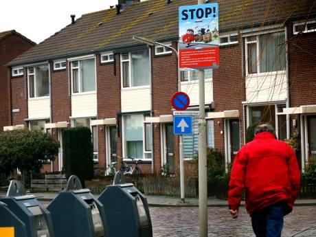 Gorcumers moeten opnieuw dokken voor het afval van de buren én hun eigen dumpgedrag