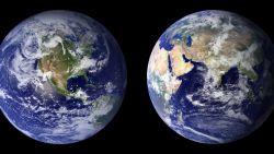 Dag van de aarde: 5 tips waarmee jij je steentje kan bijdragen