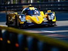 Racing Team Nederland start 24 Uur van Le Mans vanaf plek 8
