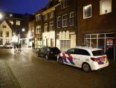 Overvaller sekswinkel Zwolle bedreigde personeel met wapen