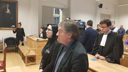 Slachthuis Tielt veroordeeld tot maximumboete van 16.000 euro voor dierenmishandeling, undercoverbeelden gelden echter niet als bewijs