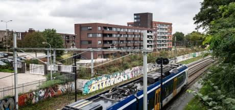 Nieuwe eigenaar complex De Génestetlaan stelt bewoners gerust: 'Gaat niets veranderen'