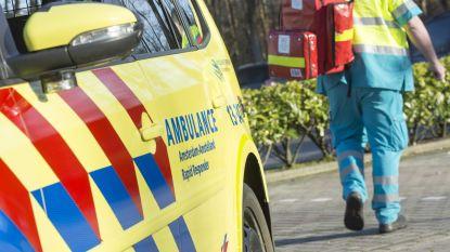 Peuter (2) verdronken in recreatieplas vlak over Nederlandse grens