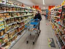 Albert Heijn wil in Rheden twee keer zo groot worden, maar mag van college slechts een beetje groeien