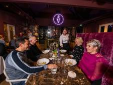 The Lemon Tree in Deventer en Sukerieje in Dalfsen genomineerd voor Restaurant Award