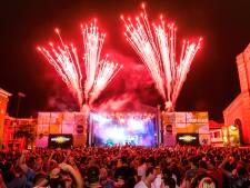 Pleidooi voor oordopjes, schermen en geluidsluwe ruimtes bij Gorcumse festivals