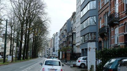 Brussels parket waarschuwt voor valse postbode die flats leegrooft