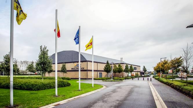 """Hier zullen inwoners van Knokke-Heist zich kunnen laten vaccineren: """"Perfecte locatie"""""""