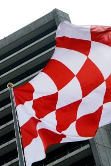 Brabantse steden willen met provincie 500 miljoen investeren