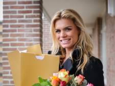 Straat in Oud-Beijerland wint 100.000 euro