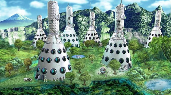 ecotopia 2121 geeft blik op steden in toekomst