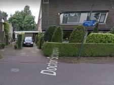 Wie is de man die gisteren zwaargewond raakte in Driebergen? Politie is nog altijd met spoed op zoek naar familie