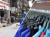 Dieven teisteren Zeeuwse winkels: 'Steeds meer diefstal'
