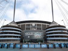 LIVE | City gaat niet snijden in salarissen, mogelijk geen kampioen in NBA