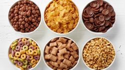 Welke ontbijtgranen zijn écht (on)gezond? Test Aankoop nam er 320 onder de loep