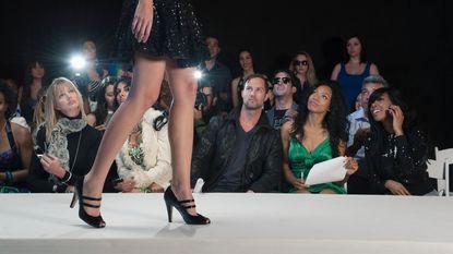 Trump models binnenkort zonder modellen? Personeel neemt massaal ontslag
