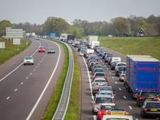 Inwoners Land van Cuijk werken vooral in Brabant
