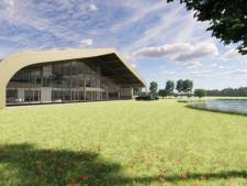 Colpro verruilt Vroomshoop voor Almelo: 'Maar een lagere grondprijs is niet de hoofdreden'