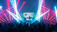 Molse dj NIVIRO (22) pakt uit met wereldprimeur: eerste live dj-set die je omringt met geluid