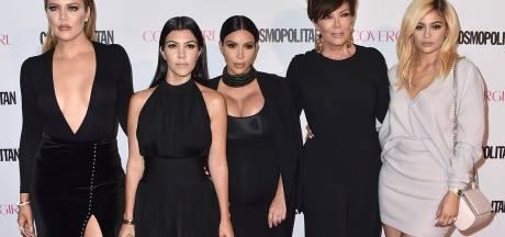 """Kris Jenner se confie sur la fin de """"L'Incroyable famille Kardashian"""": """"Khloé n'arrête pas de pleurer"""""""