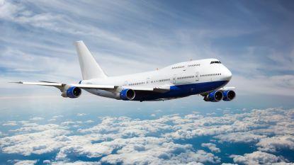 Boeing trekt stekker uit jumbojet 747