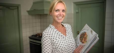 Foodblog Award voor eigenaresse Keukenliefde