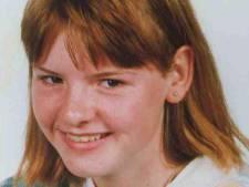 'Politie moet graven naar mogelijke resten vermiste Willeke Dost'