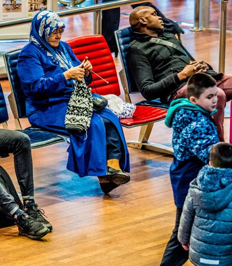 Transavia-piloten leggen werk neer: 'Ze moesten zich kapot schamen'