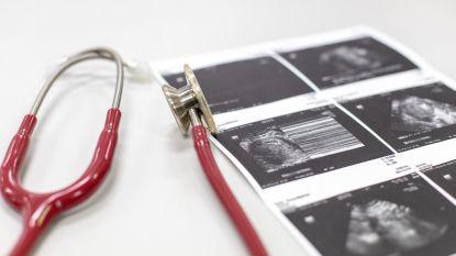 Aantal abortussen in België gedaald, vooral bij jonge vrouwen