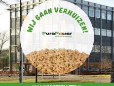 Pure Power van Voorst naar Apeldoorn