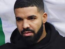 Drake openhartig over zoontje dat hij kreeg met oud-pornoster