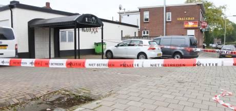 Recherche lekt in Twente bewust informatie om liquidaties te voorkomen
