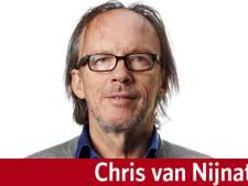 Feyenoord, Ajax en PSV, vol gas graag