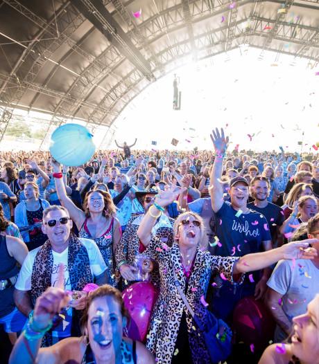 Deze tien bands mag je niet missen op Lowlands 2019