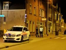 Tilburger dankzij DNA-onderzoek opgepakt voor gewapende straatoverval