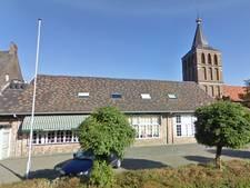 'Overname Den Domp in Lage Zwaluwe wordt te duur'