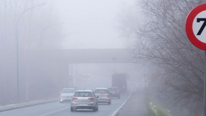 """""""Minstens 80 per uur op snelweg"""": wetsvoorstel om minimumsnelheid op autostrade aan te passen"""