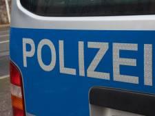 Dode en gewonden bij schietpartij in Berlijn