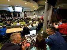 Honderd deelnemers voor DigiTaalStrijd