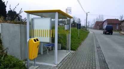 De Lijn maakt jongeren warm voor het openbaar vervoer