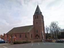 Kerk in Overslag wordt dorpshuis