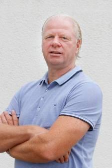 John van Loen vreest dat Advocaat bij FC Utrecht 'alleen maar op zijn bek kan gaan'