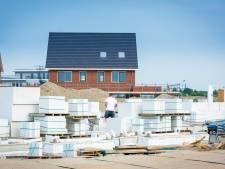 Woningbouw op Kampveld mag van Raad van State doorgaan ondanks bezwaren buurt en CNC