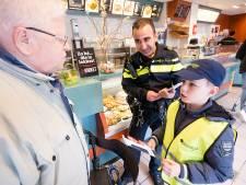 Emotionele agent: 'Zeg niet tegen kinderen dat we ze komen halen'