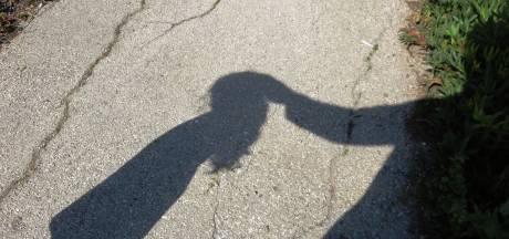 Six ans de prison ferme pour avoir abusé de ses enfants adoptifs