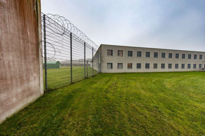 De Stentor heeft een lijst met incidenten in gevangenissen in deze regio doorgespit. Daaruit bleek dat in de PI Lelystad zich elf ernstige incidenten hebben voorgedaan in 2019. Een jaar daarvoor waren dat er nog vijf.