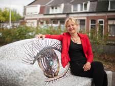 Komt Tilburg-Noord alleen negatief in de media? Ronde Tafelhuis houdt avond over imago van de wijk