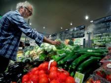 Zorgen om fruittaks: Schouten vergelijkt appels met vlees